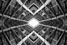 Geometry / by Gabriel Zambrano