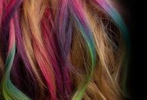 Hair & Beauty :)