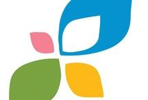k4art / Logo, wizytówki oraz inne materiały wykorzystywane w firmie K4ART