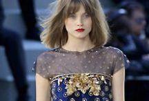 Fashion / by Azzurra Del Mare