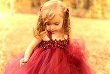 Lovely Girlzzz
