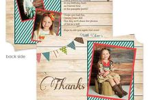 Halloween Invitations and Printables / Halloween and fall cards, invitations and party printables