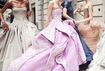 High fashion photos / I like artistic fashion photography and beautiful classy clothes and gowns!