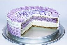 sweet temptation / by janita munbodh