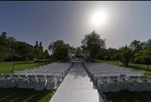 Palais rhoul , Wedding planner Marrakech / Le palais rhoul & est un lieu d'exception pour vos événements de Mariages, anniversaire...