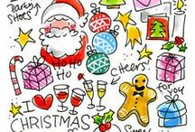 Thema: Kerst