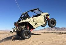 XP 1000 2-seat / Polaris RZR XP 1000 2-seat, Roll cage, replacement cage, custom work, custom cage, seats, accessories, wheels, tires, voodoo blue