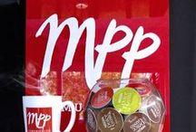 MP&C Comunica / Criatividade, senso crítico, comprometimento, ética e respeito à atividade profissional publicitária são nossos valores. Nós fazemos acontecer!