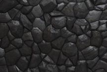 Grafica_Texture