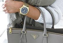fashionista / by Sara Topp