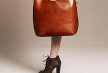 style / by Gesine Bullock-Prado