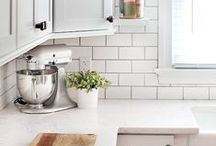 For Kitchen Lovers