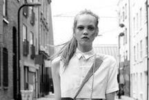 fashion / by Kelsey Ipsen
