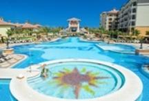Beaches All-Inclusive Resorts