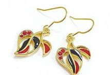 Jewelry!! / by SophiasStyle