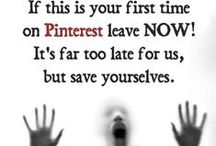 ✦☸✦ pinterest ✦☸✦ / Thank you to everyone I have pinned from ❤ and Welcome to all pinners who pin from my boards. / by ☪ᏕᏂÅz *⁀ღ