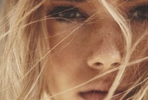 Hair & Beauty / by Laura Crawford