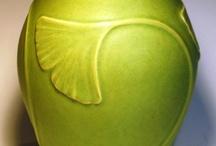 pottery & ceramics numero uno