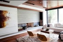14TH AVE. / by Kelly Deck Design
