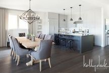 KDD_ELLISON / by Kelly Deck Design