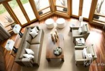 KDD_WOLF ISLAND / by Kelly Deck Design