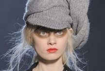 Band of Outsiders / by Felicia