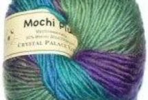 Yarn Sellers in/or ship to Australia