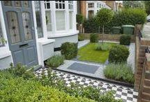Inspire Gardens
