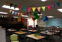 Tons of Teacher Tips / Tips for a flawless classroom environment!