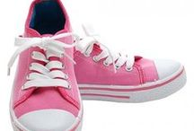 Comfortable Sneakers / sneakers / by SophiasStyle