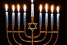 Chanukah/Hanukkah / Hanukkah is an eight-day Jewish observance that remembers the Jewish people's struggle for religious freedom. Hanukkah, also known as Chanukah, is referred to as the Feast or Festival of Lights and commemorates the Jewish people's successful rebellion against the Greeks in the Maccabean War in 162 BCE. With only enough consecrated oil to keep the lamp burning for one day, the small bottle of oil miraculously lasted for eight days.