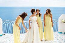 Wedding photographers / www.montorofotografi.com