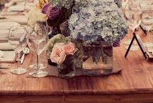 Wedding / by Alyssa Vargas