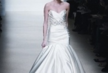 Kenneth Pool / by Roma Sposa Atelier