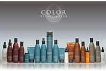 Products / Products we love and that are available at Shapers!