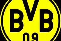 echte liebe - BVB <3