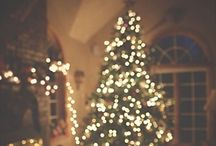 Maybe this Christmas