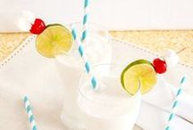 *{Food} Delicious Beverages / Drink it up!!! Lots of drinks and beverages recipes!!! / by Cami @ The Crafting Nook