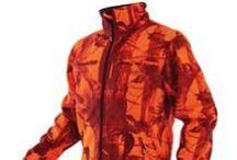 Av Kıyafetleri / Guntack | Av Kıyafetleri