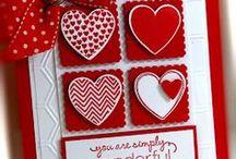 CARDS - Hearth