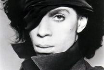 Prince / All things prince