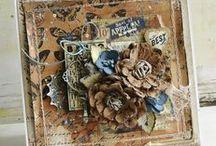 CARDS - Dorota_mk