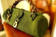 crochet bags,clutches,totes !!!! / all crochet clutches ,pouches,bags,totes,coin purses,satchels,hobos!