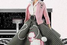 Barbie / Gwendolyns Treasures
