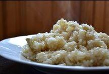 L'appetito vien gustando-Food blog / Le ricette del mio food blog http://blog.giallozafferano.it/lappetitoviengustando/