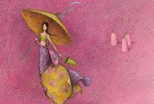 ART - Gaelle Boissonnard