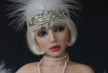 Barbie/ History