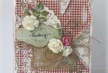 CARDS - Gabrielle Pollacco