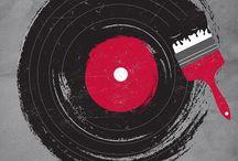 Create records