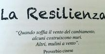 Resiliency - Resilienza